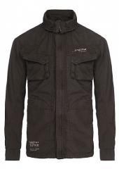 Gunner Jacket