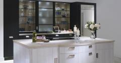 Night and Day Kitchens