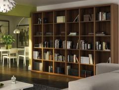 Capri Library