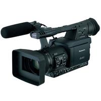 Panasonic AG-HPX171E P2 HD Handheld Varicam