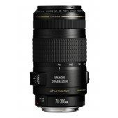 Canon EF 70-300mm f4-5.6 IS USM SLR Lens