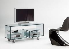Flo TV Unit