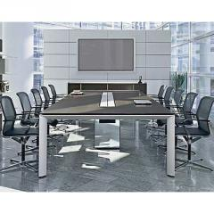Meeting Tables AL