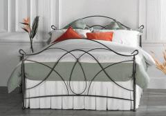Modern Bedstead