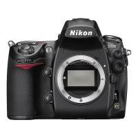 Nikon D700 Body Only