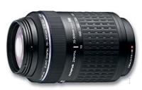 Olympus EZ-7030 / ED 70-300mm 1:4-5.6 Lens