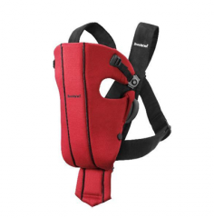 BabyBjorn Carrier Spirit other colours