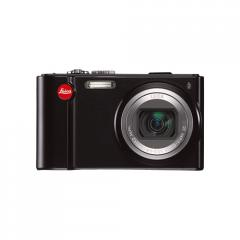 Leica V-Lux 20 Digital Camera - Free Post