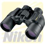 Nikon Action VII Binoculars