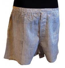 Anokhi Boxer Shorts