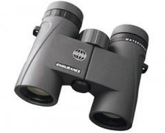 Hawke Endurance 8x32 Binoculars £109.00 (Code:
