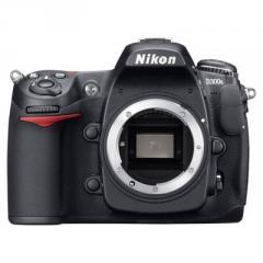 Nikon D300S £1049.00 (Code: Nikon D300S)
