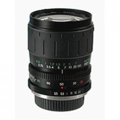 Cosina 28-80mm f/3.5-5.6