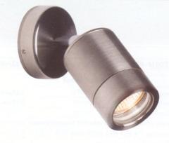 LS ST5010 exterior wall spotlight