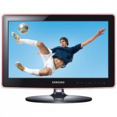 Samsung LE22B650T6 HD Ready LCD Television 22