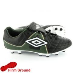 Umbro Speciali Cup SG Football Boots