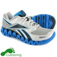 Reebok Zig Blaze Mens Running Trainers
