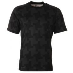 Nike5 Premium Dri-Fit Spin Off Mens Tee Shirt