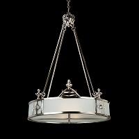 Oval Eydon light
