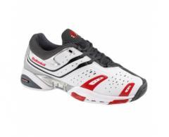 Koşu ayakkabıları (tenis için )