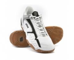 Prince NFS Indoor IV Men's Shoes