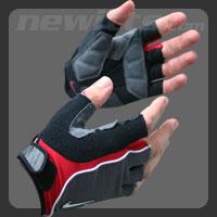 Nike Mens Cycling Gloves
