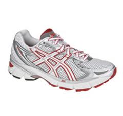 Asics Womens Gel-1150 Running Shoe