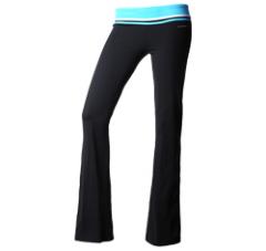 Running Bare Define Studio Pants