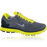 Nike LunarGlide+ 2 Running Shoes