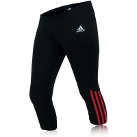 Adidas Lady Response 3/4 Running Tights