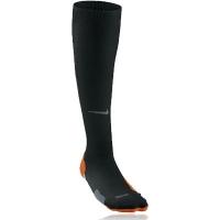 Nike Elite Compression Socks