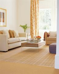 Carpets & Floor Coverings