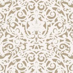 Fabrics Linen fabric collection