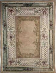 Empire Carpet