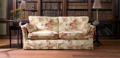 Delphina - Rose