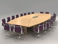 Meeting, Conference & Boardroom Furniture