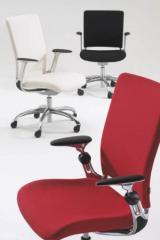 V.SMART - active dynamic seating