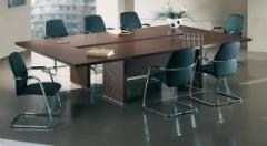 Meeting Room & Boardroom Furniture