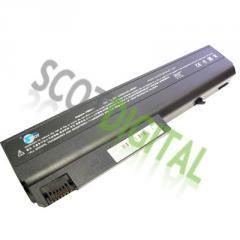 HP Compaq 360483-004