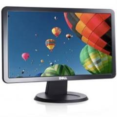 """Dell 18.5"""" IN1910N Widescreen TFT Monitor"""