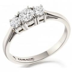 الخاتم
