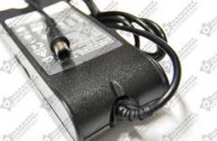 Dell Replacement Laptop Charger 19.5V 3.34A