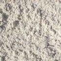 Lloyds Big Bag Silver Sand (silica)