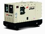 Ingersoll Rand G16 Generator