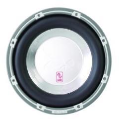 """FLI Frequency 10"""" Subwoofer - 2010 Design"""