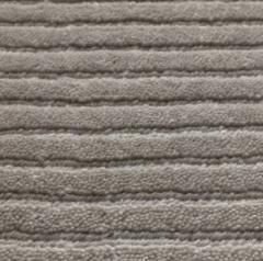 Carpets - Hand-Woven - Ranila