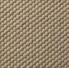 Carpets - Fine Loomed - Natural Weave Hexagon