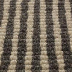 Carpets - Hand-Woven - Dungari Stripe