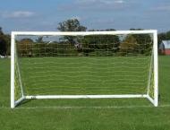 8 x 4 Training Goal