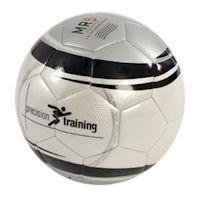 Precision Training Vortex Training Ball